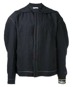 J.W.Anderson   Oversized Shirt Jacket Size 46