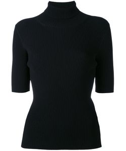 Valentino   Knitted Top L