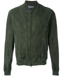 Herno   Zipped Jacket 54