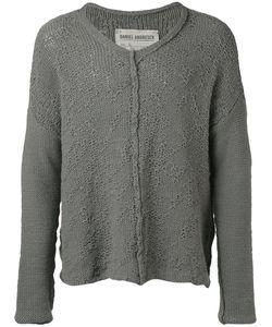 Daniel Andresen   Kahlo Sweater Xl