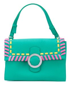 Orciani | Ethnic Tote One