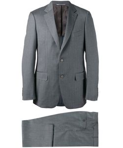 Canali | Two Piece Suit 52