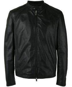 Drome | Zip Up Jacket Xl