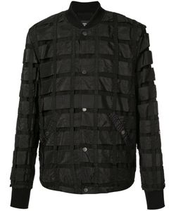 Christopher Raeburn | Remade Snap Jacket