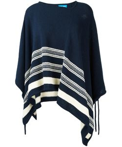 Mih Jeans | Simmi Poncho S