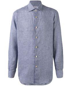 Kiton | Classic Shirt 43