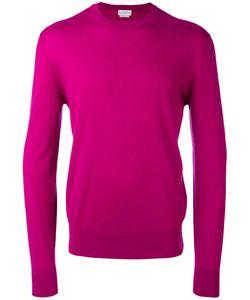 Ballantyne | Crew Neck Sweater 48