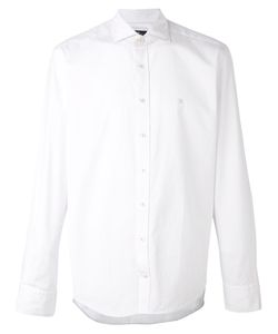 Hackett   Long Sleeved Shirt S