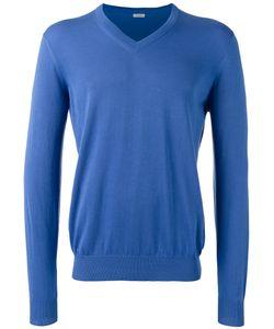 Malo | Knitted Sweater 52