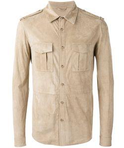 Desa | 1972 Buttoned Shirt 50