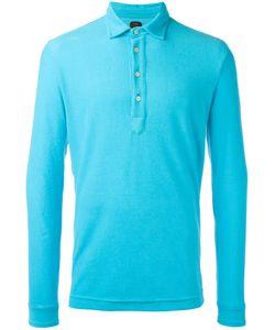 Mp Massimo Piombo | Polo Shirt Large