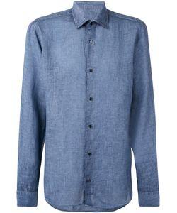 Z Zegna | Classic Shirt S
