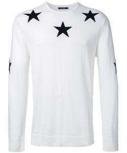 Guild Prime | Stars Sweatshirt 3