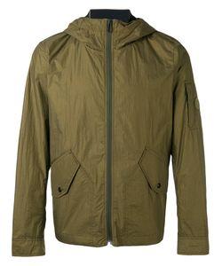 PS Paul Smith | Hooded Jacket