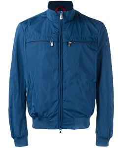 Peuterey   Zip-Up Jacket Size Xl