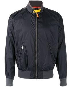 Parajumpers | Bomber Jacket Size Small
