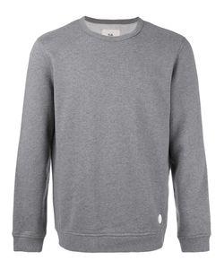 Folk   Melange Sweater 2