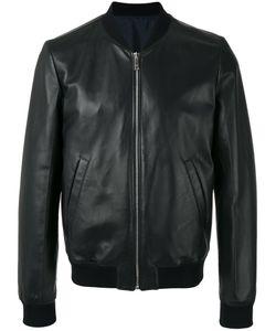 Prada | Reversible Bomber Jacket Size 48