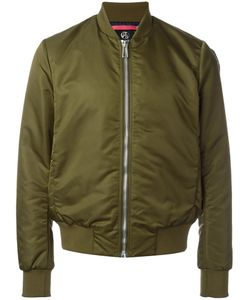 PS Paul Smith | Ps By Paul Smith Classic Bomber Jacket Size Small