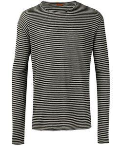 Barena | Striped Jumper L