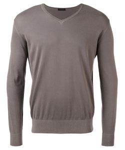 Z Zegna | Longsleeve Sweater Xl