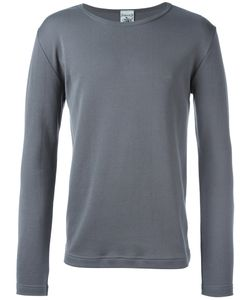 S.N.S. Herning | Rite Sweatshirt Cotton
