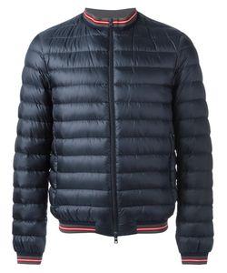 Herno | Padded Jacket 48