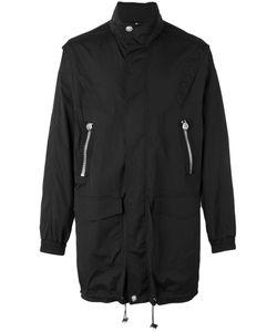 Versus   Zip-Up Jacket Size 48