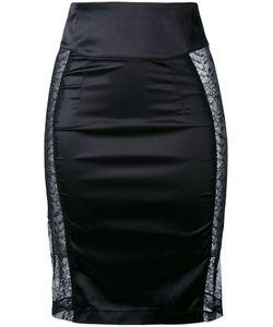 Maison Close   Villa Satine Skirt