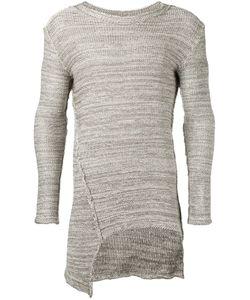 Daniel Andresen   Kava Sweater M