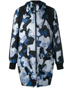 Christopher Raeburn | Mcm X Printed Coat