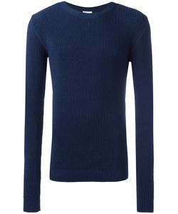 S.N.S. Herning | Carbon Jumper Xl Cotton/Spandex/Elastane
