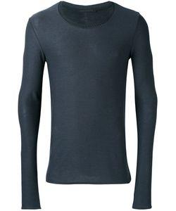 Daniel Andresen   Tuxen Sweater M