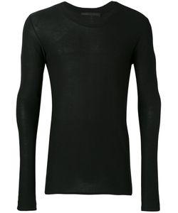 Daniel Andresen   Tuxen Sweater