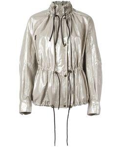 Isabel Marant | Lux Jacket Size 38