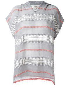 Lemlem   Embroidered Blouse