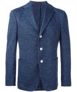 The Gigi | Classic Blazer Size 48