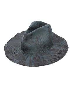 Reinhard Plank | Laila Open Hat Size Medium