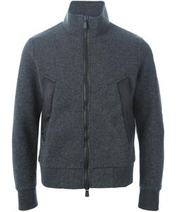 Moncler Grenoble | Zipped Jacket 48