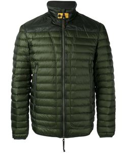 Parajumpers | Arthur Padded Jacket Large