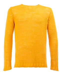 Roberto Collina | Knitted Sweater Size