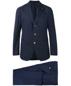 Gabriele Pasini | Formal Suit 48