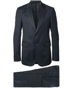 Cerruti   1881 Formal Suit Size 52