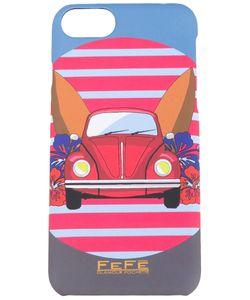 Fefè | California Iphone 7 Case