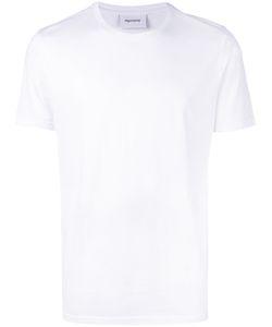 Harmony Paris | Toni T-Shirt S