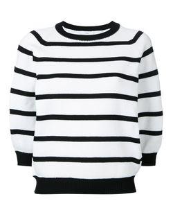 Astraet | Striped Jumper Polyester
