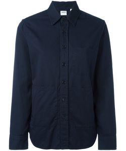 Aspesi | Shirt Jacket Size Medium