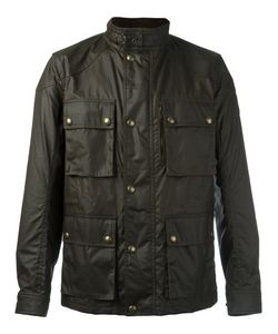 Belstaff | Trialmaster Wax Jacket 52