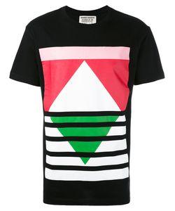 Henrik Vibskov   Patterned T-Shirt S