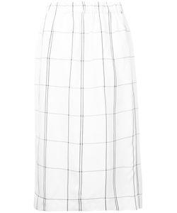 Studio Nicholson   Palmiro Skirt 0